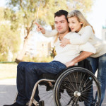 Disability Lawyers Shifrin Newman Smith Inc.